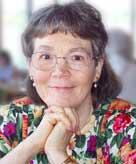 Linda Nathan