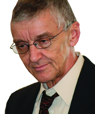 Bob Kirkland